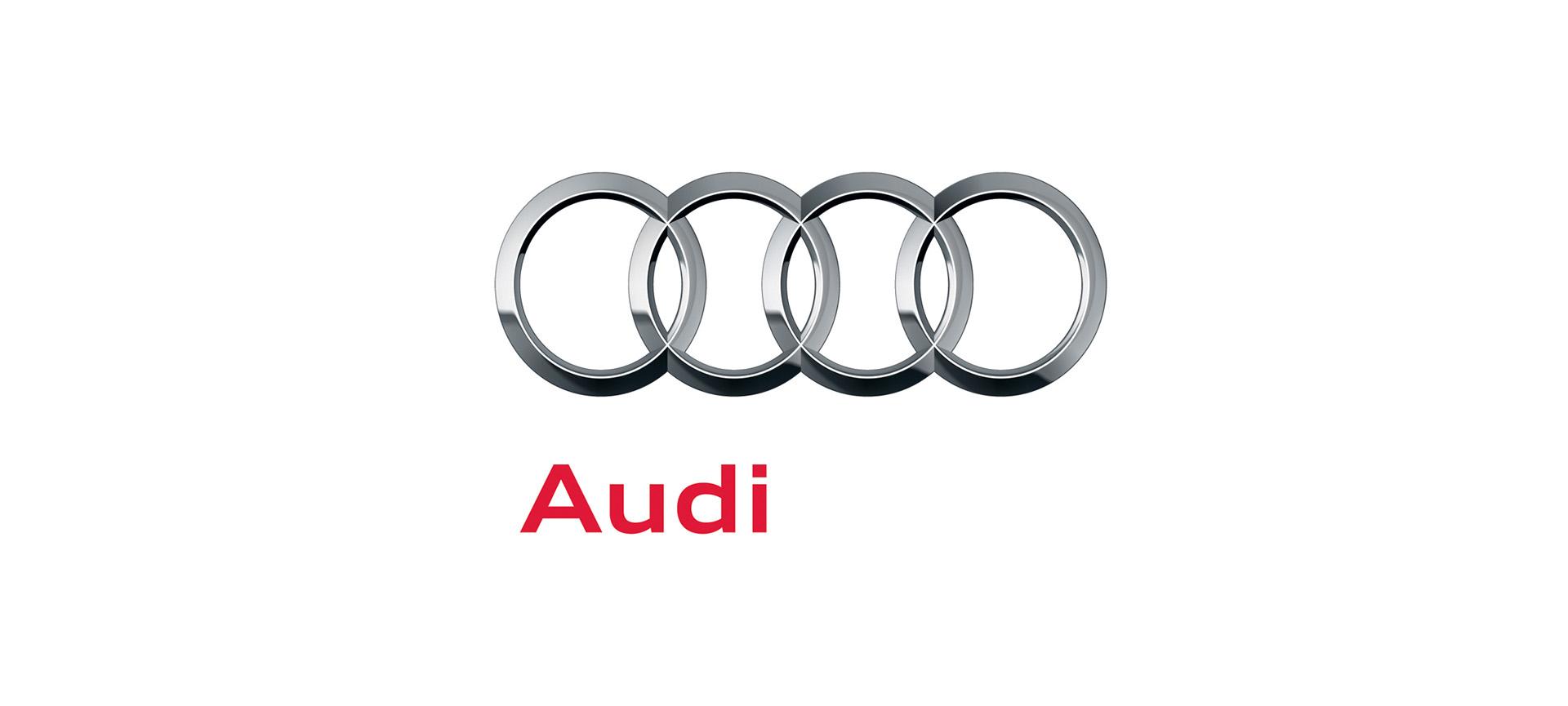 Audi_container_2