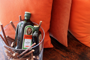 Jaegermeister_container_6